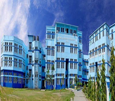 Narula Institute Of Technology (NIT) Kolkata