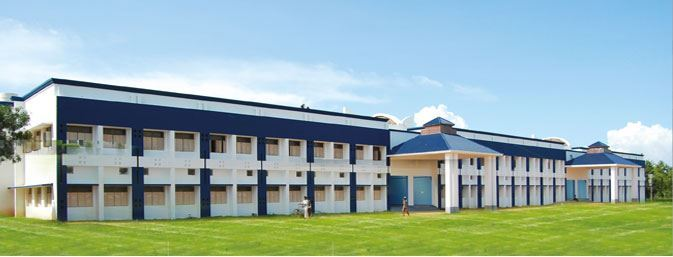 Orissa Engineering College, Bhubaneswar (OEC) Khordha