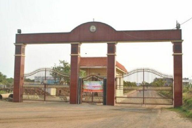 Prasad V Potluri Siddhartha Institute Of Technology, Vijayawada (PVPSIT) Krishna