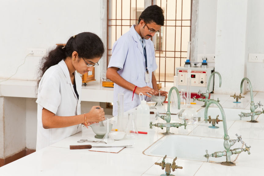 Pydah College Of Engineering, Kakinada East Godavari