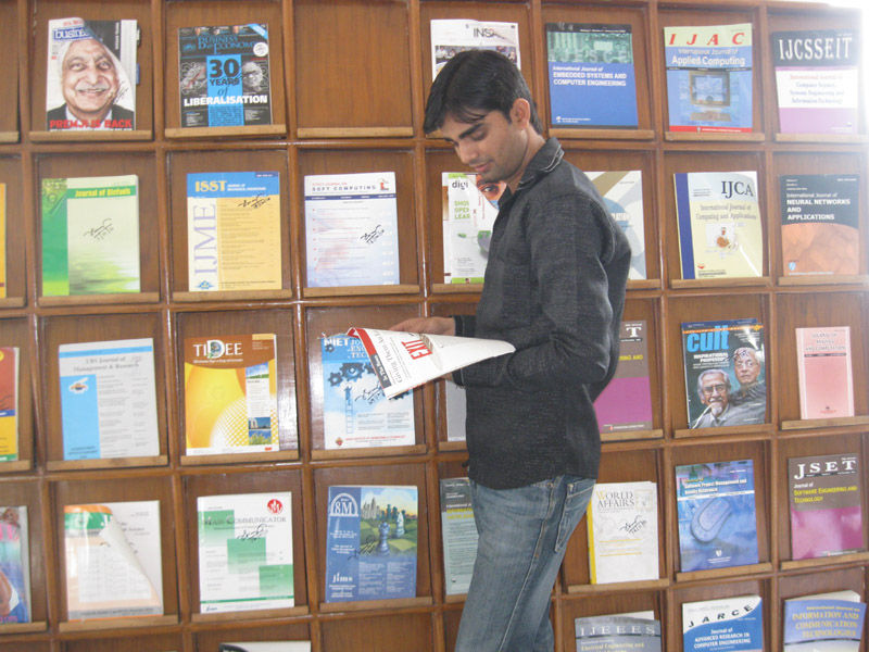 Rd Engineering College (RDEC) Ghaziabad