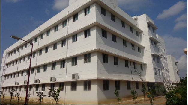 Rmk College Of Engineering And Technology (RMKCET) Tiruvallur