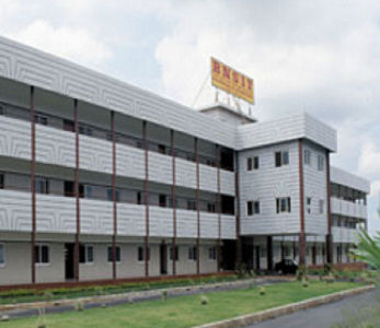 Rns Institute Of Technology (RNSIT) Bangalore