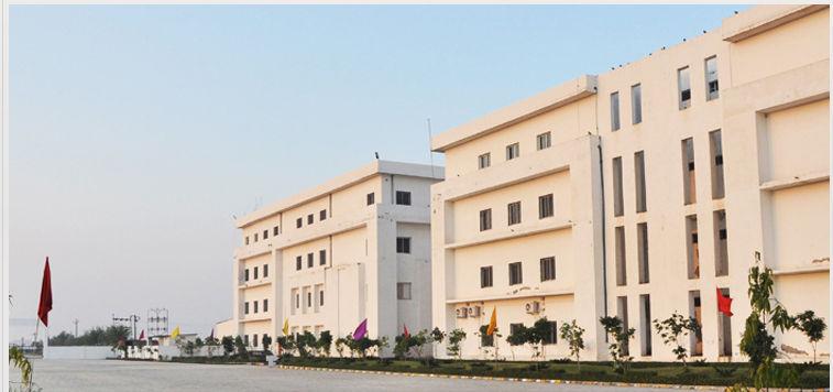 Rajdhani Institute Of Technology And Management Jaipur
