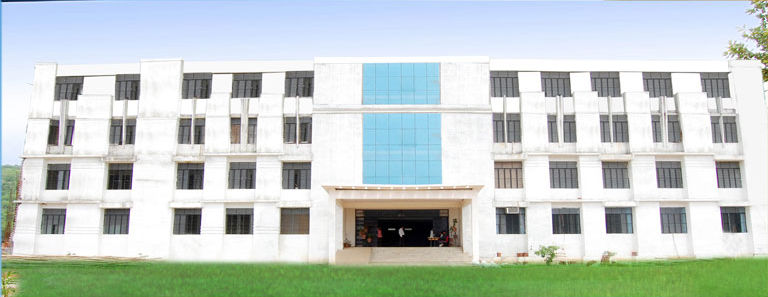 Rajasthan College Of Engineering For Women (RCEW) Jaipur