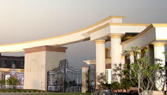 Rawal Institute Of Engineering And Technology (RIET) Faridabad