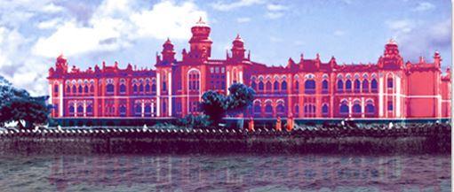 Govt City College (GCC) Hyderabad