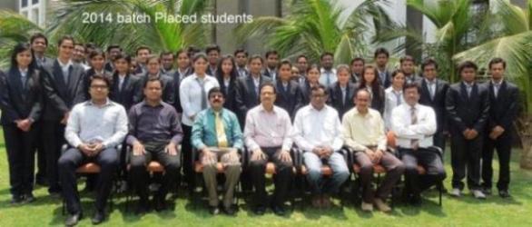 Sb Jain Institute Of Technology Management And Research (SBJITMR) Nagpur