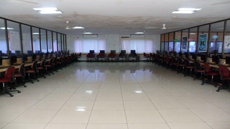 Srk Institute Of Technology, Vijayawada (SRKIT) Krishna