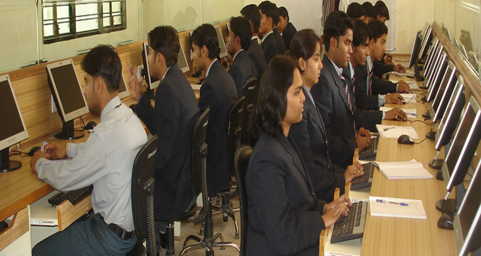 Sanjay Institute Of Engineering And Management (SIEM) Mathura