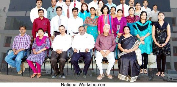 Dhanwate National College Congressnagar (DNC) Nagpur