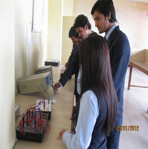 Shankara Institute Of Technology (SIT) Jaipur