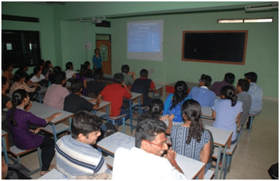 Shree Rayeshwar Institute Of Engineering And Information Technoloy North Goa