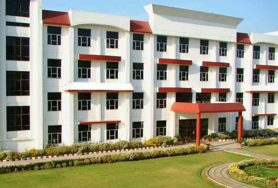 Shri Ram College Of Engineering And Management (SRCEM) Palwal
