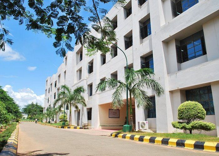 Silicon Institute Of Technology, Bhubaneswar (SIT) Khordha