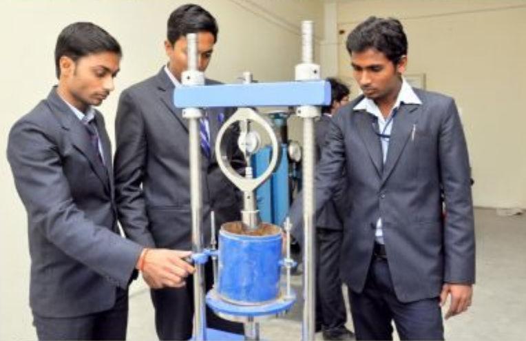 Sityog Instituteof Technology Aurangabad