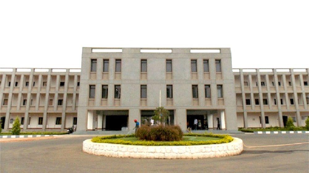 Sri Krishna College Of Technology (SKCT) Coimbatore