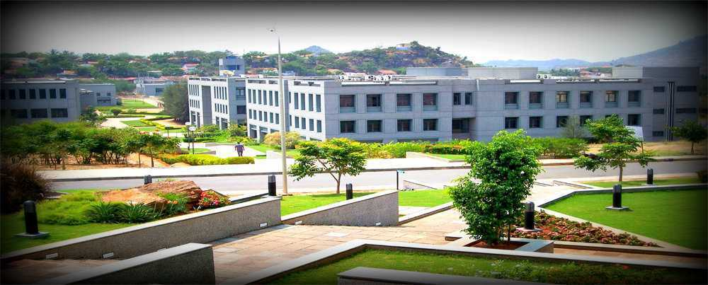 Sri Krishna College Of Engineering And Technology (SKCET) Coimbatore