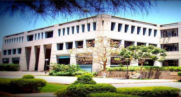 Sri Krishna Institute Of Technology (SKIT) Bangalore