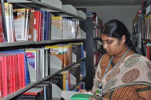 Sri Sairam Institute Of Technology, Chennai (SSIT) Kanchipuram