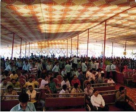 Sundargarh Engineering College Sundargarh (SEC) Sundergarh