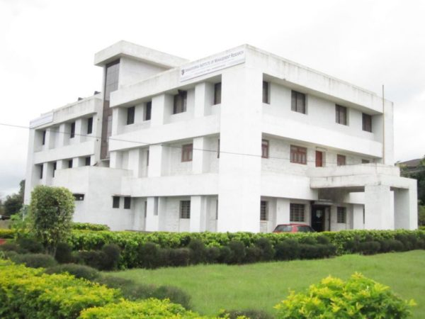 Annapoorna Institute Of Management Research (AIMRMBA) Belgaum
