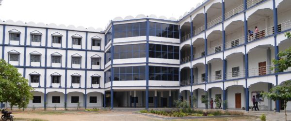 Psn Institute Of Technology & Science Tirunelveli