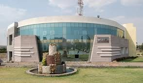 Ch Institute Of Management And Commerce (CHIMC) Indore