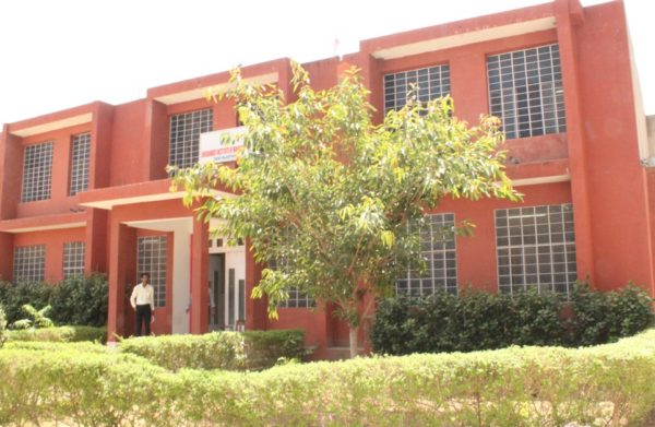 Shekhawati Institute Of Management Sikar