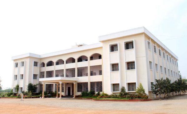 Gnanamani Institute Of Management Studies (GIMS) Namakkal
