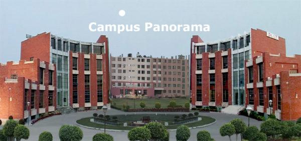Dr It School Of Business (DRITIMT) Patiala