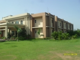 Shree Ganpati Institute Of Technology (SGIT) Ghaziabad