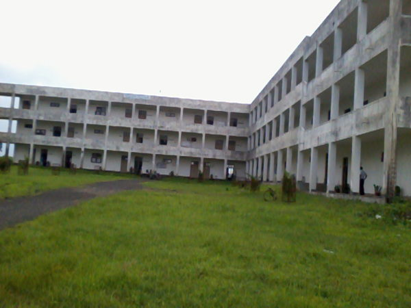 Radharaman Institute Of Pharmaceutical Sciences Bhopal