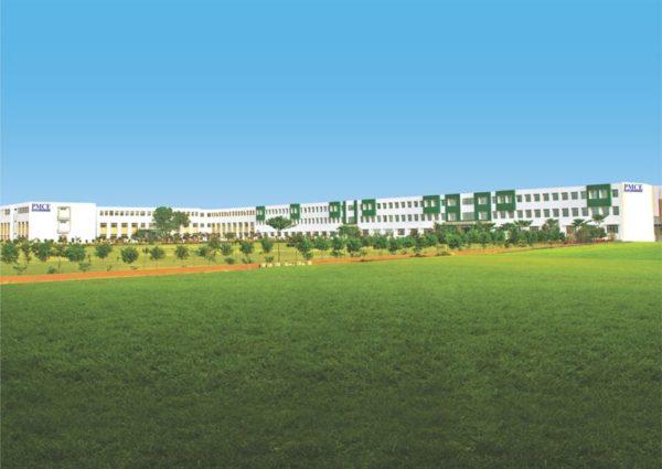 P.m.college Of Engineering Sonepat