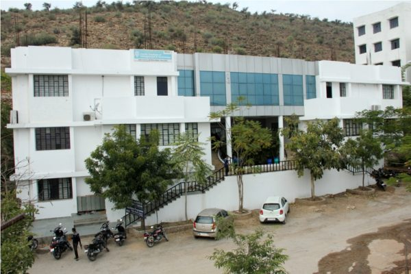 Pacific Institute Of Management And Technology (PIMT) Udaipur