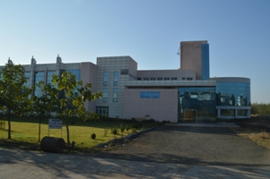 Radharaman Institute Of Research And Techonology (RIRT) Bhopal