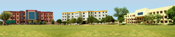 Aryabhatta College Of Engineering And Research Centre Ajmer