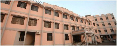 Mjrp College Of Engineering And Technology (MJRP) Jaipur