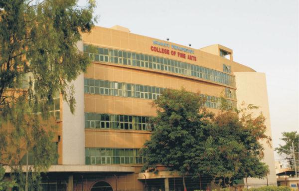 Bharati Kala Mahavidyalaya (BKM) Pune