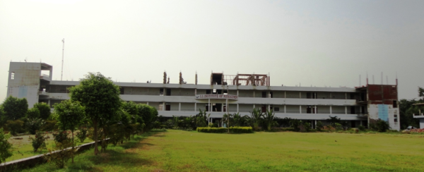 Ss Institute Of Management (SSIM) Lucknow