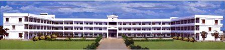 Thangavelu Engineering College Chennai