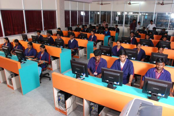 Annai Mathammal Sheela Engineering College Namakkal