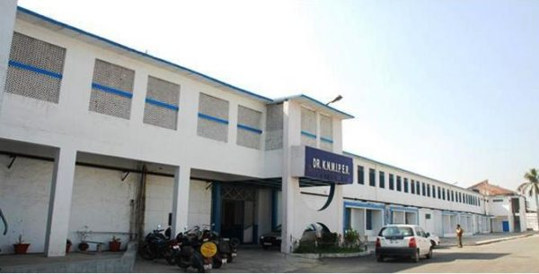 Dr. K.n. Modi Institute Of Pharmaceutical Education And Research Ghaziabad