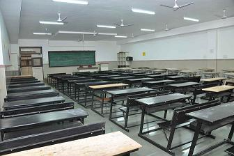 Sandip Institue Of Engineering & Management Nashik