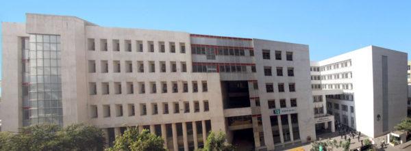 KMS, Mumbai Suburban-kohinoor Management School