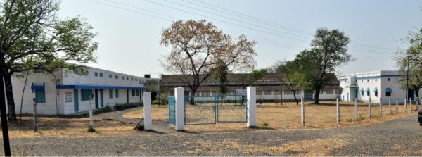 Shiksha Mandals Govindram Seksaria College Of Commerce,wardha Wardha
