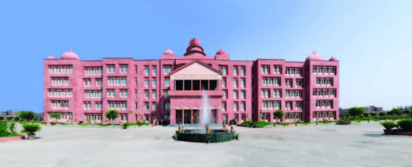 School Of Management(dronacharya Group Of Institutions) Gautam Buddha Nagar