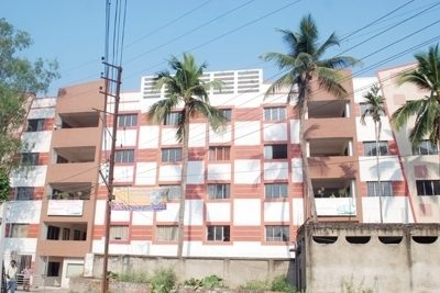 Swami Vivekananda Institute Of Management And Computer Science (SVIMCS) Kolkata