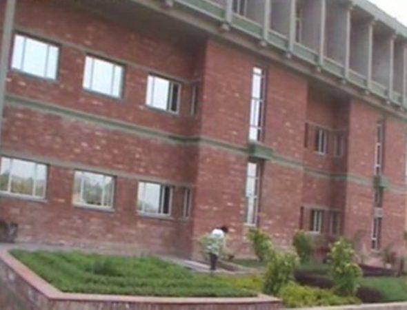 Fee Structure of Vidya International School Of Business (VIDYA) Meerut