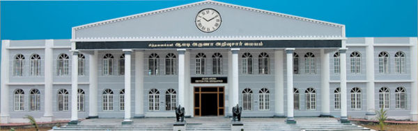 Einstein College Of Engineering Tirunelveli